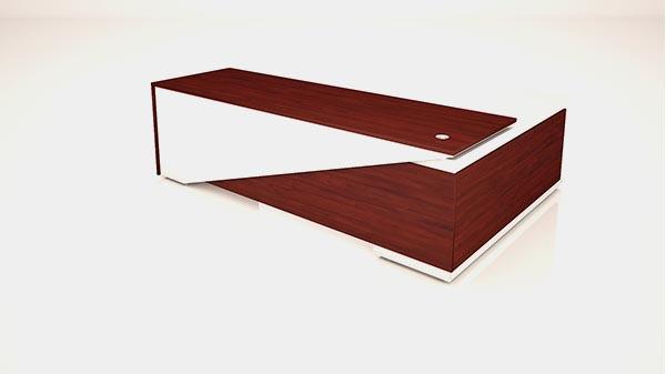 میز مدیریت رایز تیپ 108L