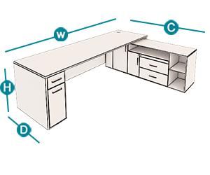 میز مدیریت ویپار