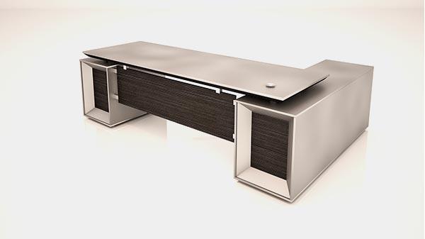 میز مدیریت پاسارگاد تیپ 111L