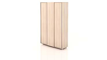 کمد درب کشویی بلند مدست تیپ 1201-120
