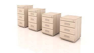 فایل سه کشو مدست تیپ 1501 – 3D