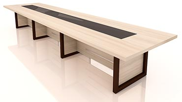 میز گردهمایی رکتیکال تیپ 703C ، میز گردهمایی ، میز جلسه ، خرید میز جلسه ، خرید میز گردهمایی ، فروش میز جلسه ، قیمت میز جلسه ، فروش میز گردهمایی ، قیمت میز گردهمایی