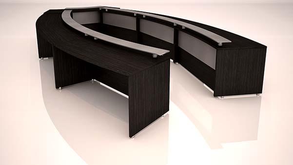 میز گردهمایی ویو تیپ 705U