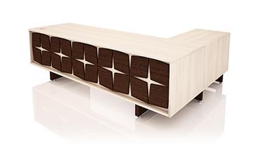 میز مدیریت اینترفیس تیپ 129L